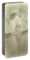 Portable Battery Charger featuring the photograph This Soul by The Art Of Marilyn Ridoutt-Greene