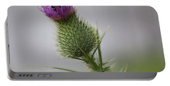 Thistle And Bee 2 Portable Battery Charger
