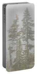 Three Pines Portable Battery Charger