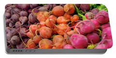 Three Types Of Beets Portable Battery Charger