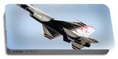 Thunderbird Portable Battery Charger