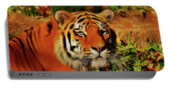 Tiger 22218 Portable Battery Charger