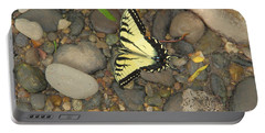 Time For A Rest Portable Battery Charger