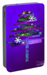 Portable Battery Charger featuring the photograph Tis The Season by Chris Armytage