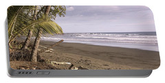 Tiskita Pacific Ocean Beach Portable Battery Charger