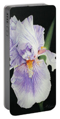 Tonto Basin Iris Portable Battery Charger