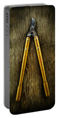 Tools On Wood 34 Portable Battery Charger