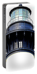 Top Of The Lighthouse Portable Battery Charger
