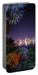Toronto Canada  Portable Battery Charger