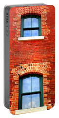 Toronto Windows Portable Battery Charger