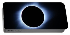 Total Eclipse Portable Battery Charger