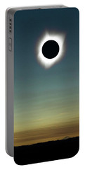 Totality Portable Battery Charger