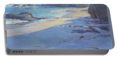 Tranquility / Laguna Beach Portable Battery Charger