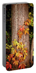 Tree Adornment Portable Battery Charger