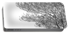 Tree No. 7-2 Portable Battery Charger