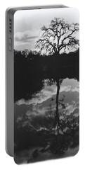 Tree Reflection Sebastopol Ca, Portable Battery Charger