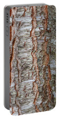 Treeform 1 Portable Battery Charger