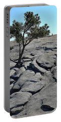 Trees 11 14 Portable Battery Charger