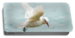 Tropic Bird 4 Portable Battery Charger