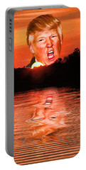 Trumpset 3 Portable Battery Charger