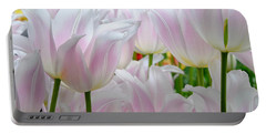 Tulip Serenity Portable Battery Charger