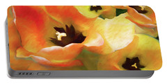 Tulip Sheen 3  Portable Battery Charger