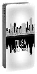 Tulsa Ok 4 Vertical Portable Battery Charger