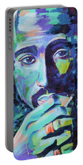 Tupac Portable Battery Charger