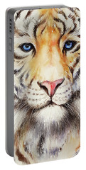 Tyger Tyger Portable Battery Charger