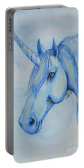 Unicorn 3 Portable Battery Charger