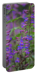 Up Close And Personal With Beauty Portable Battery Charger