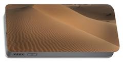 Uruq Bani Ma'arid 3 Portable Battery Charger