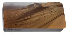 Uruq Bani Ma'arid 4 Portable Battery Charger
