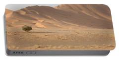 Uruq Bani Ma'arid 5 Portable Battery Charger