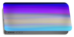 Uv Dawn Portable Battery Charger