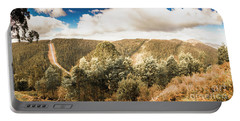 Valley Wonder Portable Battery Charger