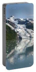Vasser Glacier Portable Battery Charger