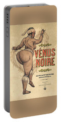 Venus Noire Portable Battery Charger