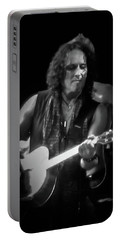Vivian Campbell - Campbell Tough3 Portable Battery Charger