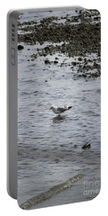Wading Gull Portable Battery Charger