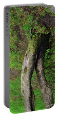 Walking Tree Portable Battery Charger
