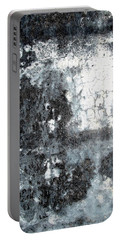 Wall Abstract 165 Portable Battery Charger