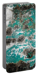 Wall Abstract 171 Portable Battery Charger