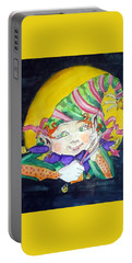 Elfin Artist Portable Battery Charger