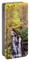 Waterfall Waters Portable Battery Charger