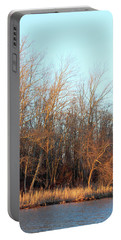 Waters Edge 2 Portable Battery Charger