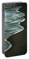 Waves Of The Future Portable Battery Charger