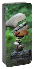 Way Of Zen Portable Battery Charger