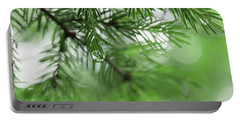 Weeping Pine 2 Portable Battery Charger