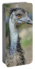 Emu 2 Portable Battery Charger